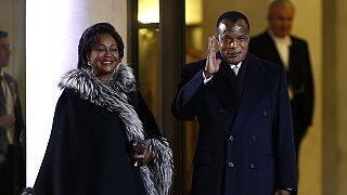 Congo : le ministre Thierry Moungalla dément les rumeurs sur la mort de la Première dame