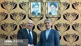 فرانسه بانکها را به همکاری با ایران تشویق میکند