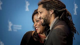 Senegalese film scoops top award at Africa film fest
