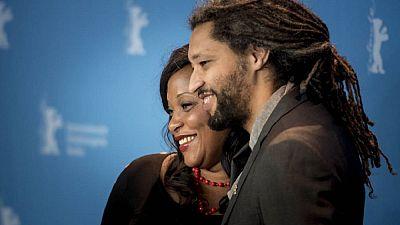 Senegalese film scoops top award at Africa film fest