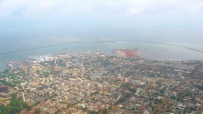 Sommet panafricain sur les energies renouvelables à Conakry