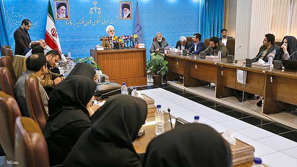 سخنگوی قوه قضائیه ایران: پرونده بقایی مفتوح است، ارتباطی با جنگیر ندارم