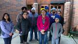 Unbekannter schießt in den USA auf Sikh