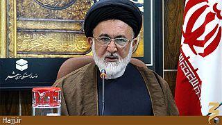 حکم عاملان تعرض به دو نوجوان ایرانی در فرودگاه جده اعلام شد