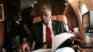 Nigeria : les sociétés pétrolières sommées de transférer leur siège dans le Delta du Niger