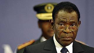 Criminals must know they can be killed - Equatorial Guinea President warns