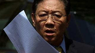 Omicidio Kim Jong-nam: ultimatum, l'ambasciatore nordcoreano deve lasciare la Malesia