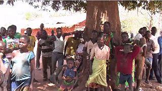 L'ONU condamne les menaces proférées par un groupe armé contre les civils et les Casques bleus en Centrafrique
