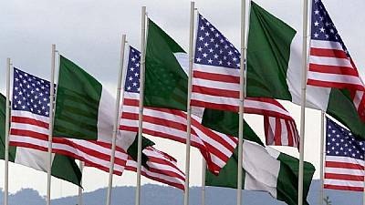Nigeria warns: Don't travel to United States, valid visa holders barred