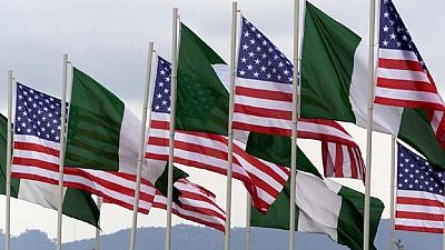 Avoid the US until Trump's immigration policy is clear - Nigeria tells citizens
