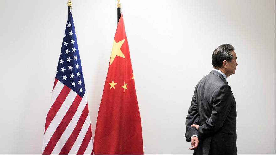 For trade, think near, think big but mostly think China: View
