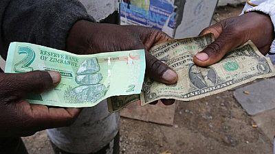 Zimbabwe to pay 2016 Christmas bonuses between April and August 2017
