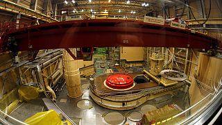 Еврокомиссия позволила России строить АЭС в Венгрии