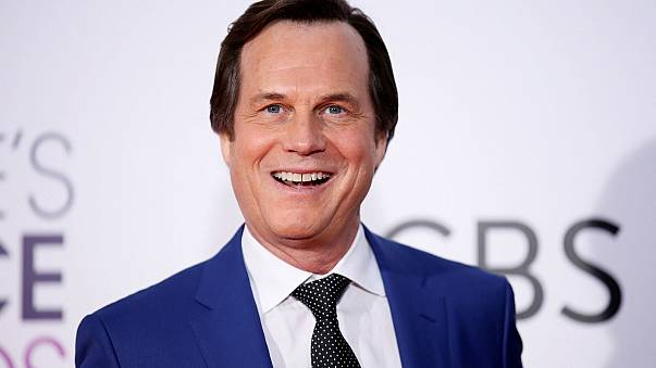 Bill Paxton - cause of death revealed