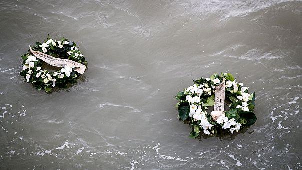 Harminc éve történt a zeebruggei-i kompkatasztrófa