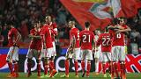 Liga Portuguesa J24: Benfica e Porto não vacilam, em Alvalade a ressaca foi dura