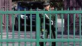 North Korea-Malaysia: political 'hostage-holding'