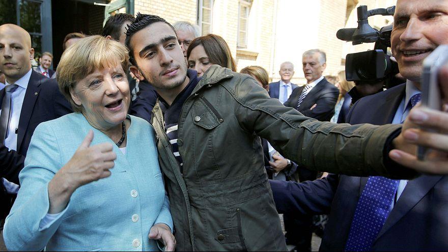 Un refugiado sirio pierde su batalla judicial contra Facebook en Alemania