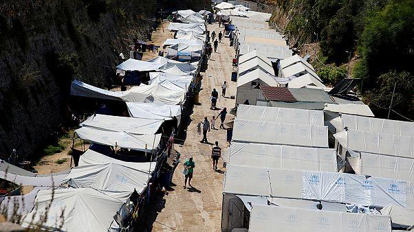 Migranti: i sindaci delle isole greche chiedono aiuto a Bruxelles