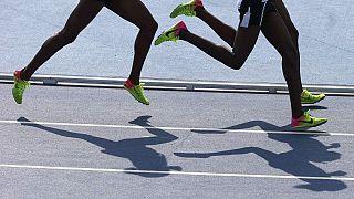 Le Kenya menacé de suspension par le Comité international olympique