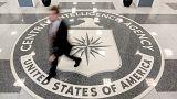 Des téléviseurs, des smartphones et des véhicules sont-ils contrôlés par la CIA?