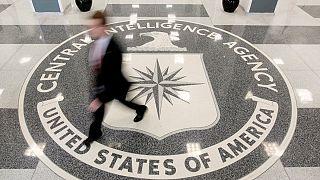 تسريبات جديدة لويكيليكس حول التجسس الإلكتروني