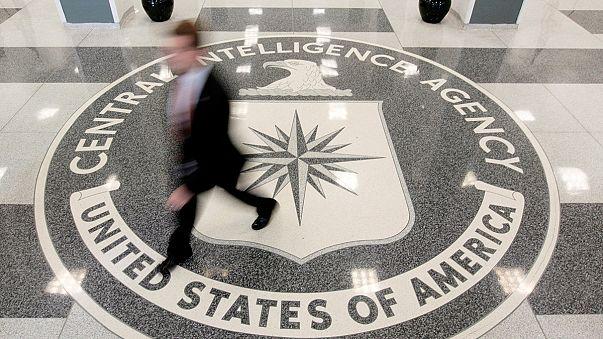 """""""Ci spia dallo smartphone, ci ascolta dalla TV"""". WikiLeaks accusa la CIA"""