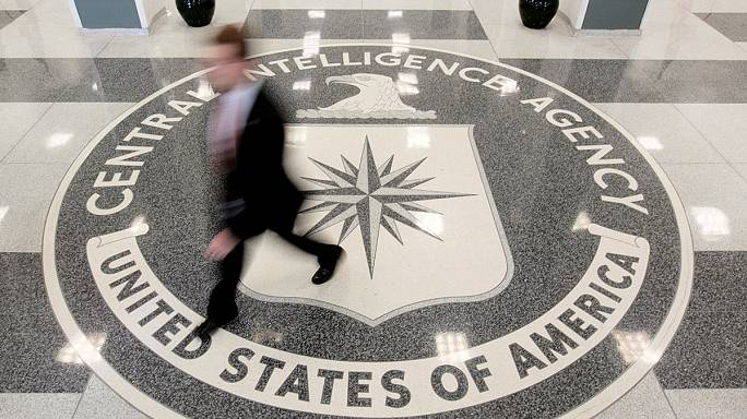 Wikileaks: CIA spy tools hack phones, TVs and apps