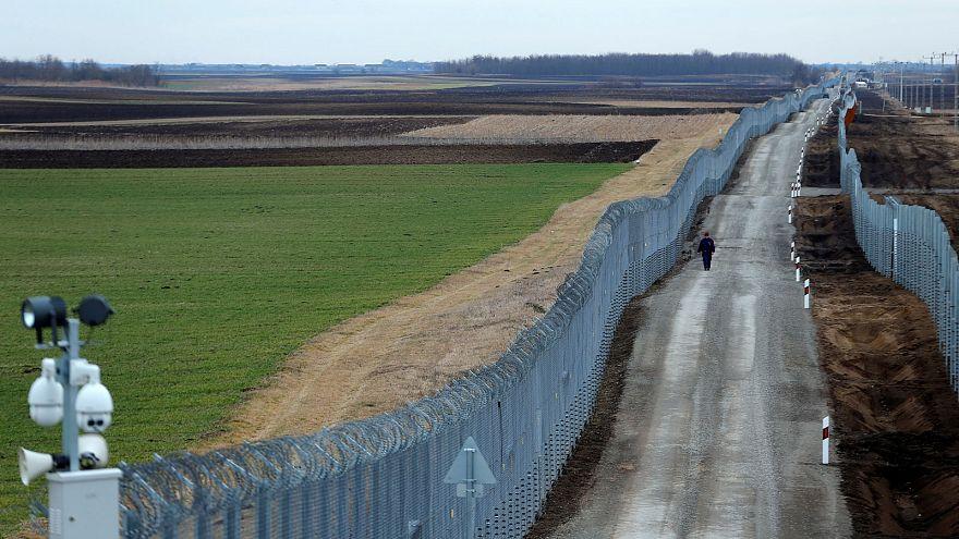 Венгрия приняла новый закон о мигрантах. ООН - против