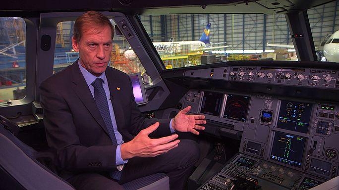 Πώς αντιμετωπίζει τις καθυστερήσεις πτήσεων ένας έμπειρος πιλότος;