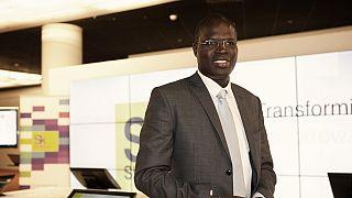Sénégal: le maire de Dakar en prison pour détournement présumé de fonds