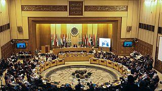 Iraq calls for full cancellation of travel ban