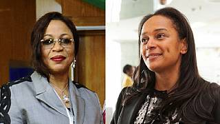 International Women's Day: Meet Africa's richest women according to Forbes