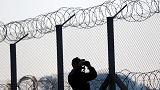 AP'den Macaristan'ın sığınmacı yasasına tepki