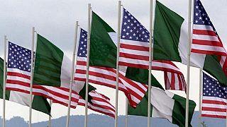 Le Nigeria n'est pas concerné par le décret anti-immigration de Trump