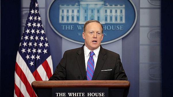 """Kelly: """"Wikileaks bir iç güvenlik sorunu"""""""