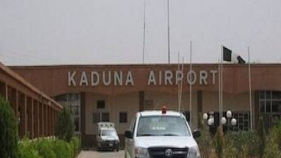 Nigeria: Foreign airlines reconsider boycott of Kaduna airport