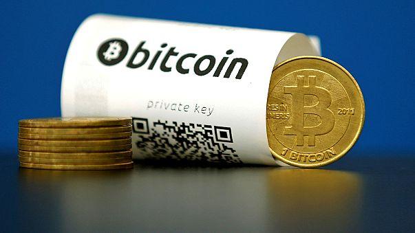Bitcoins: в очікуванні рішення SEC