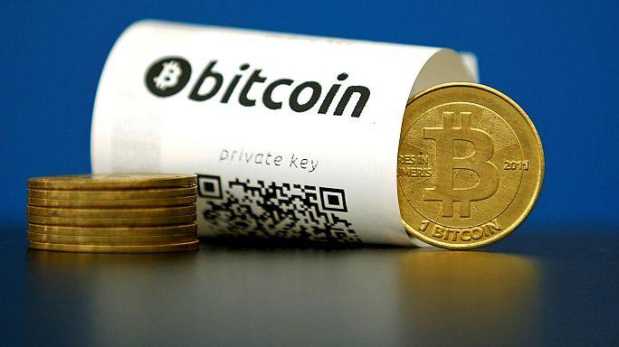 El Bitcoin pendiente de luz verde a un fondo cotizado