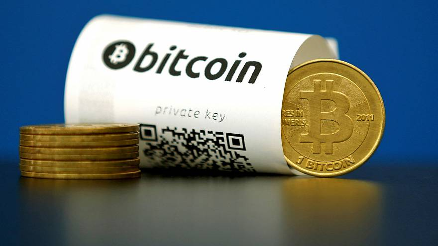 Bitcoins: Bom investimento ou grande risco?