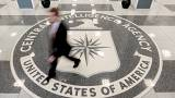 WikiLeaks to give details of CIA hacking tools to tech companies