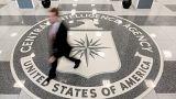 La CIA accuse Wikileaks d'aider les ennemis des Etats-Unis