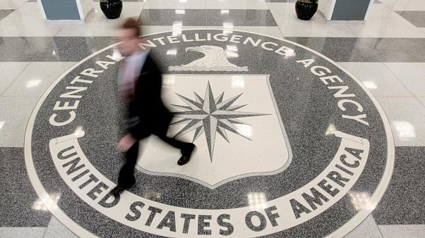 """ЦРУ: мешать """"большому брату"""" - играть на руку врагам США и террористам"""