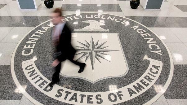 """Wikileaks: """"CIA Apple, Google ve Samsung'un ürettiği akıllı cihazları hackliyor"""""""