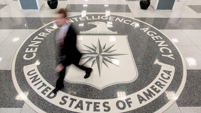 La Cia accusa WikiLeaks: aiuta i nemici degli Usa