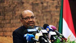 Soudan : le président Béchir gracie 259 prisonniers de guerre