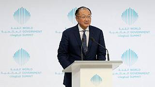 World Bank to raise $1.6b to combat hunger in Nigeria, others