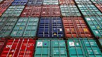 Maroc - Afrique: La BAD pour une baisse des droits de douane