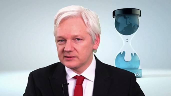 WikiLeaks compartirá información con Apple y Google para frenar los virus de la CIA