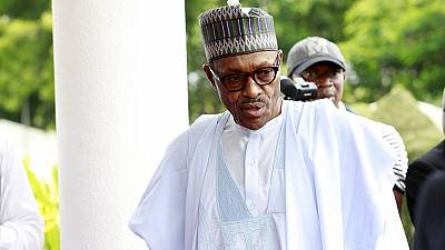 Buhari met fin à l'intérim de son vice-président — Nigeria